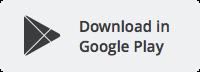 Descargar en Google Play